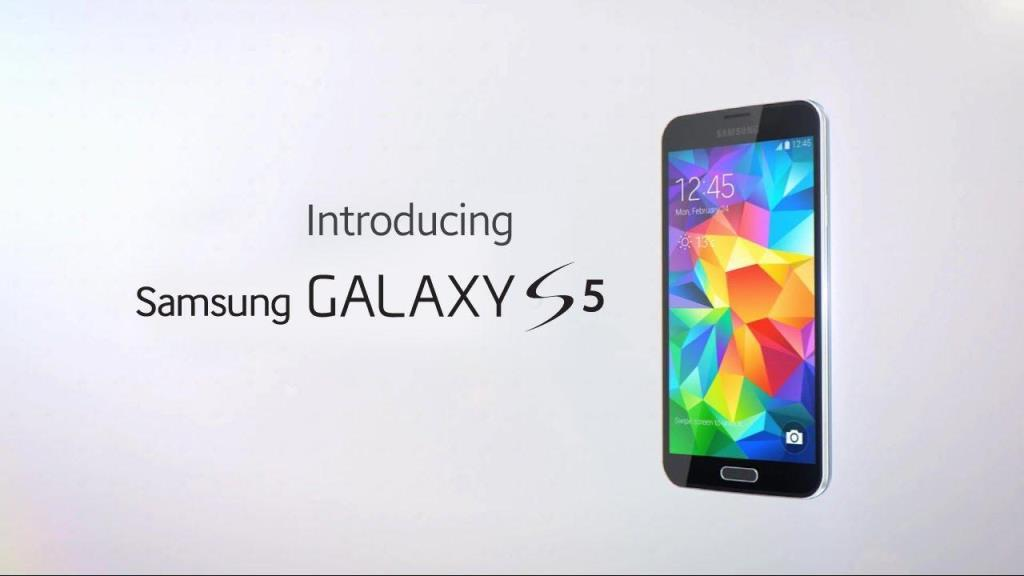 samsung-publish-galaxy-s5-presentation-video.jpg