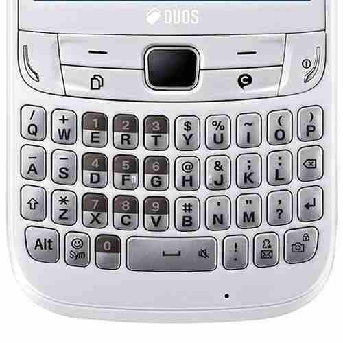 samsung-s3572-cht-357-duos-dual-chip-mlb-o-4838725096-082013.jpg