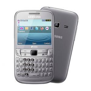 samsung-s3572-grey-dual-sim.png