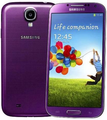 samsung-s4-purple.jpg