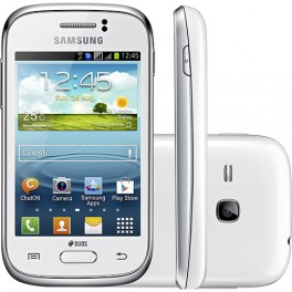 samsung-smartphone-dual-chip-galaxy-young-duos.jpg