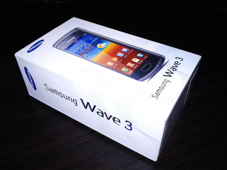 samsung-wave-3-box-hd.jpg
