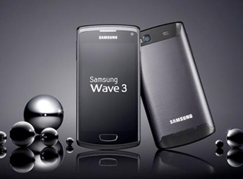 samsung-wave-3-official-w500.jpg