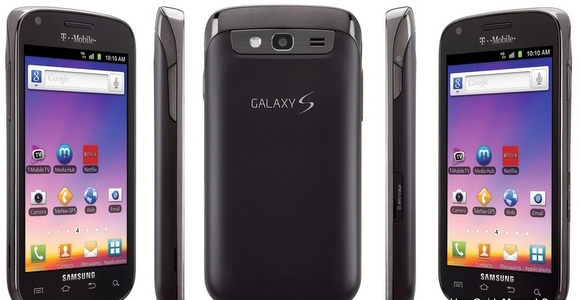 samsunggalaxys-blaze-sght769-4gtmobile-manualuserguide-specsoverview.jpg