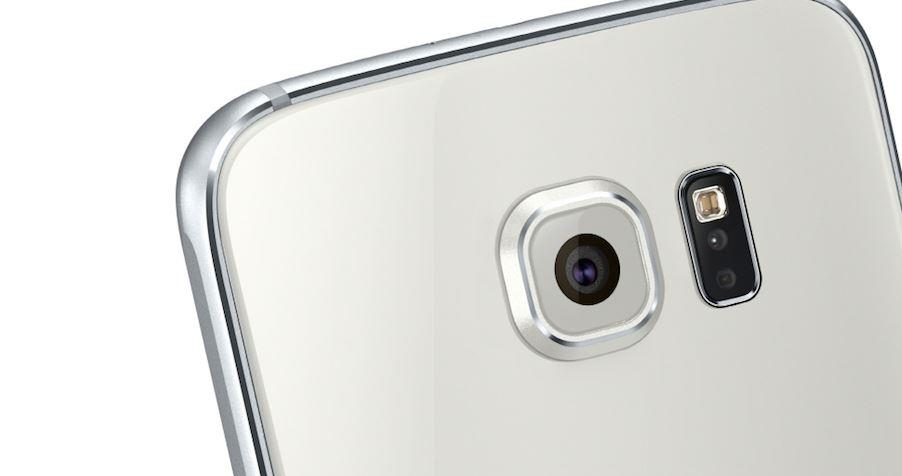 screen-shot-2015-03-02-at-11.46.21-0.jpg
