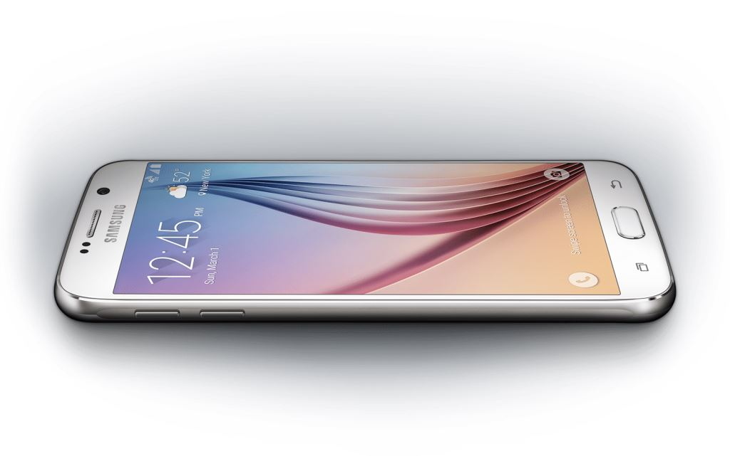 section1-flat-device.jpg