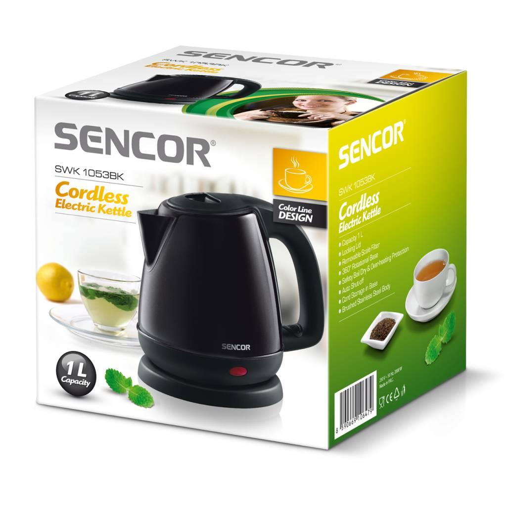sencor-swk-1053bk.jpg