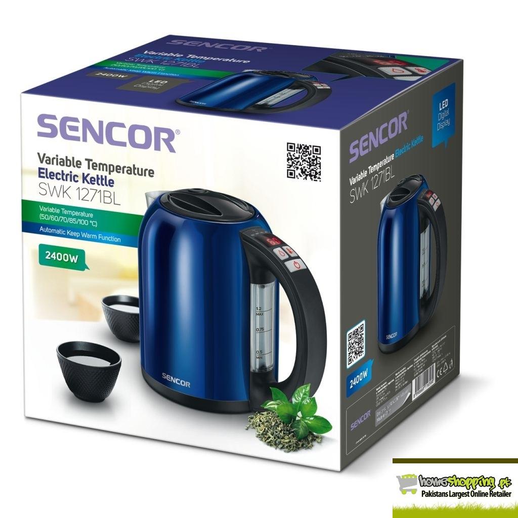 sencor-swk-1271bl-vizforralo-177198.jpg
