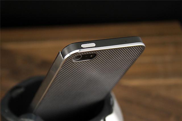 silver-mesh1.jpg