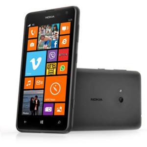 sim-free-nokia-lumia-625-black-p40353-300.jpg