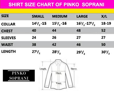 size-chart-pinko-soprani.jpg