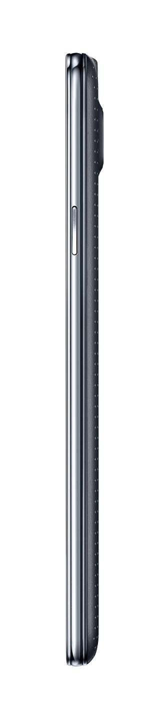 sm-g900f-charcoal-black-06.jpg