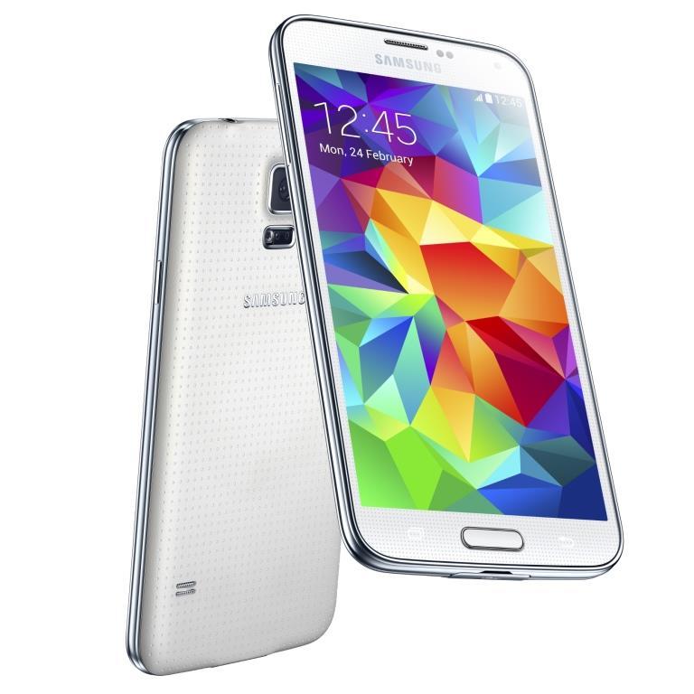 sm-g900f-shimmery-white-01.jpg