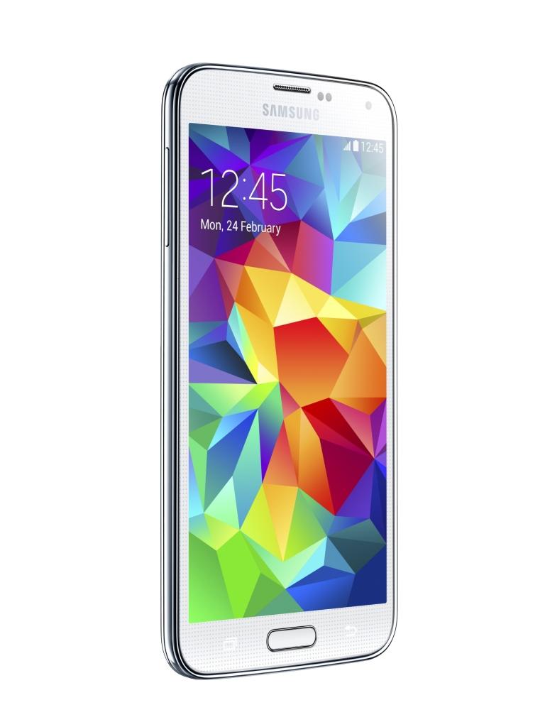 sm-g900f-shimmery-white-04.jpg