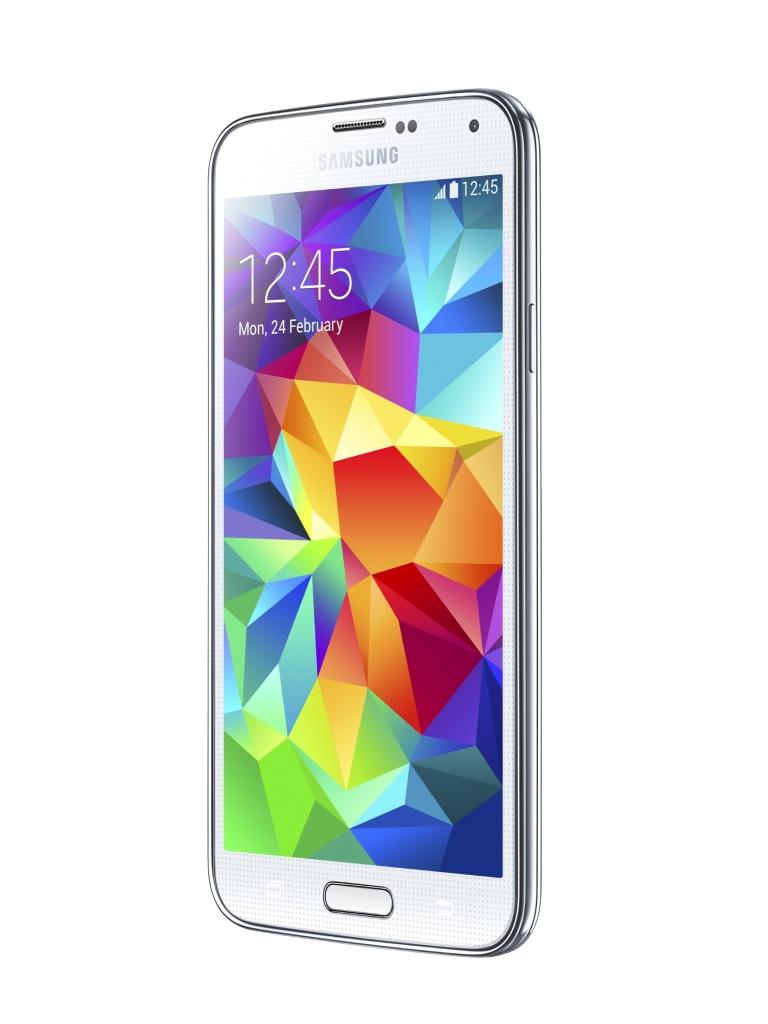 sm-g900f-shimmery-white-05.jpg