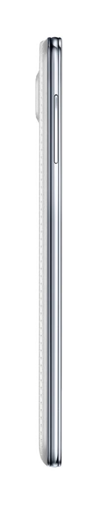 sm-g900f-shimmery-white-06.jpg