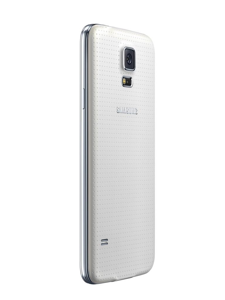 sm-g900f-shimmery-white-08.jpg