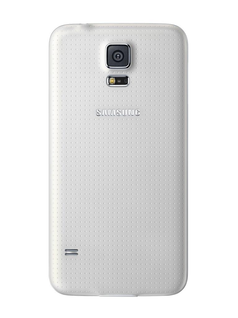sm-g900f-shimmery-white-10.jpg