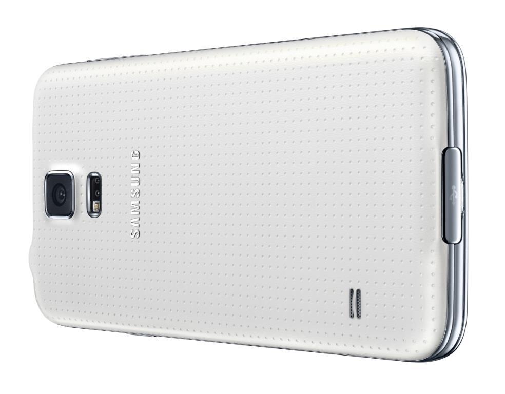 sm-g900f-shimmery-white-14.jpg