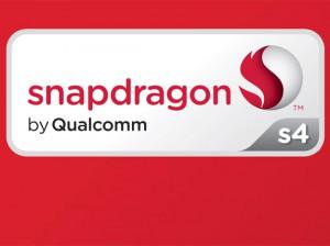 snapdragon-300x224.jpg