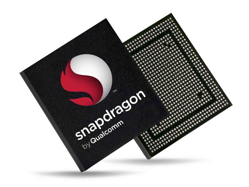 snapdragon-800x600-.jpg