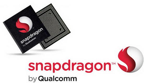 snapdragon-logo.jpg