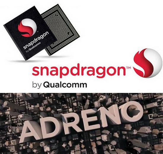 snapdragon-logo455.jpg