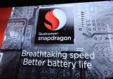 snapdragon1-370x260215426.jpg