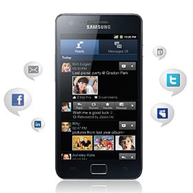 social-hub.jpg