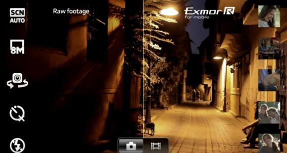 sony-exmor-arc.jpg