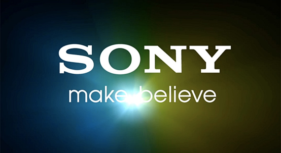 sony-logo741258.jpg