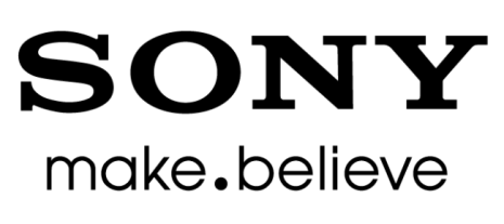 sony-make-believe.png