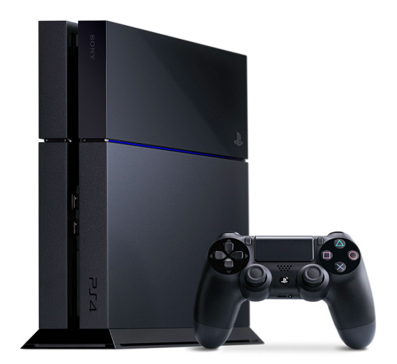 sony-playstation-4-officially-unveiled-04-570x522.jpg