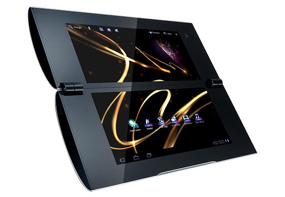 sony-tablet-p-13.jpg