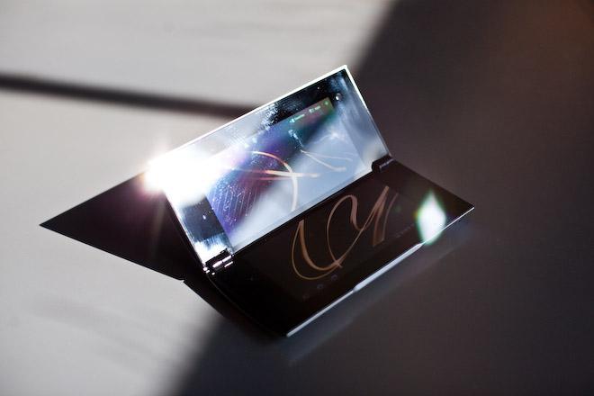 sony-tablet-p-504.jpg