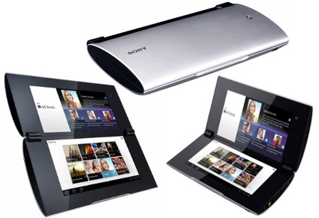 sony-tablet-p-pic.jpg