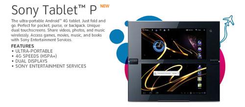 sony-tablet-p789654.jpg