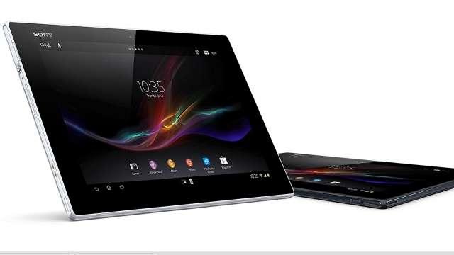 sony-tablet-z-1-181708475655-640x360.jpg