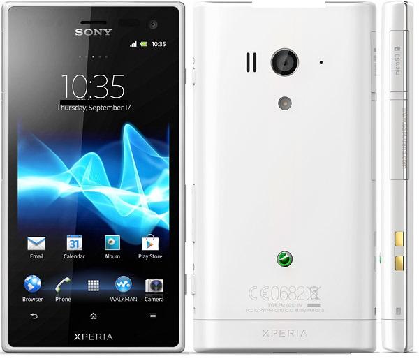 sony-xperia-acro-s-147854.jpg