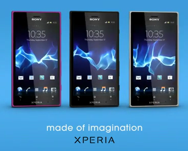 sony-xperia-acro-s748.png