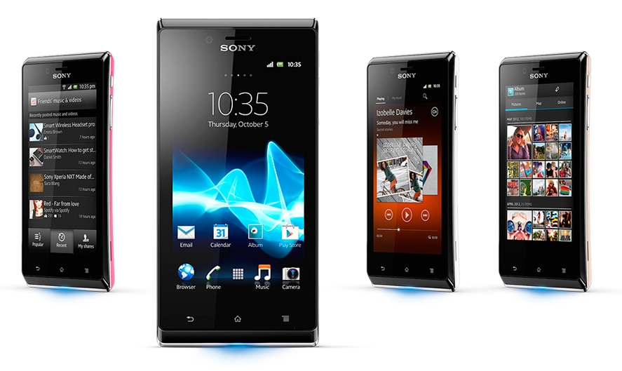 sony-xperia-j-screens-originaluiyudy.jpg