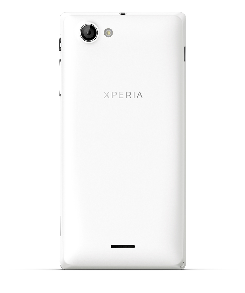 sony-xperia-j-white-back.jpg