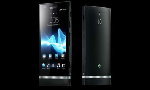 sony-xperia-p-available-available-for-pre-order.jpg
