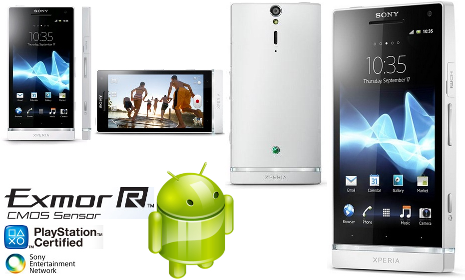 sony-xperia-s-white-pictures.jpg