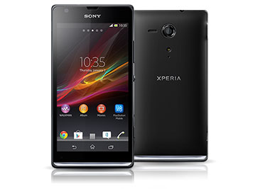 sony-xperia-sp-black-multi.jpg