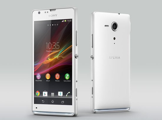 sony-xperia-sp-white-color.jpg