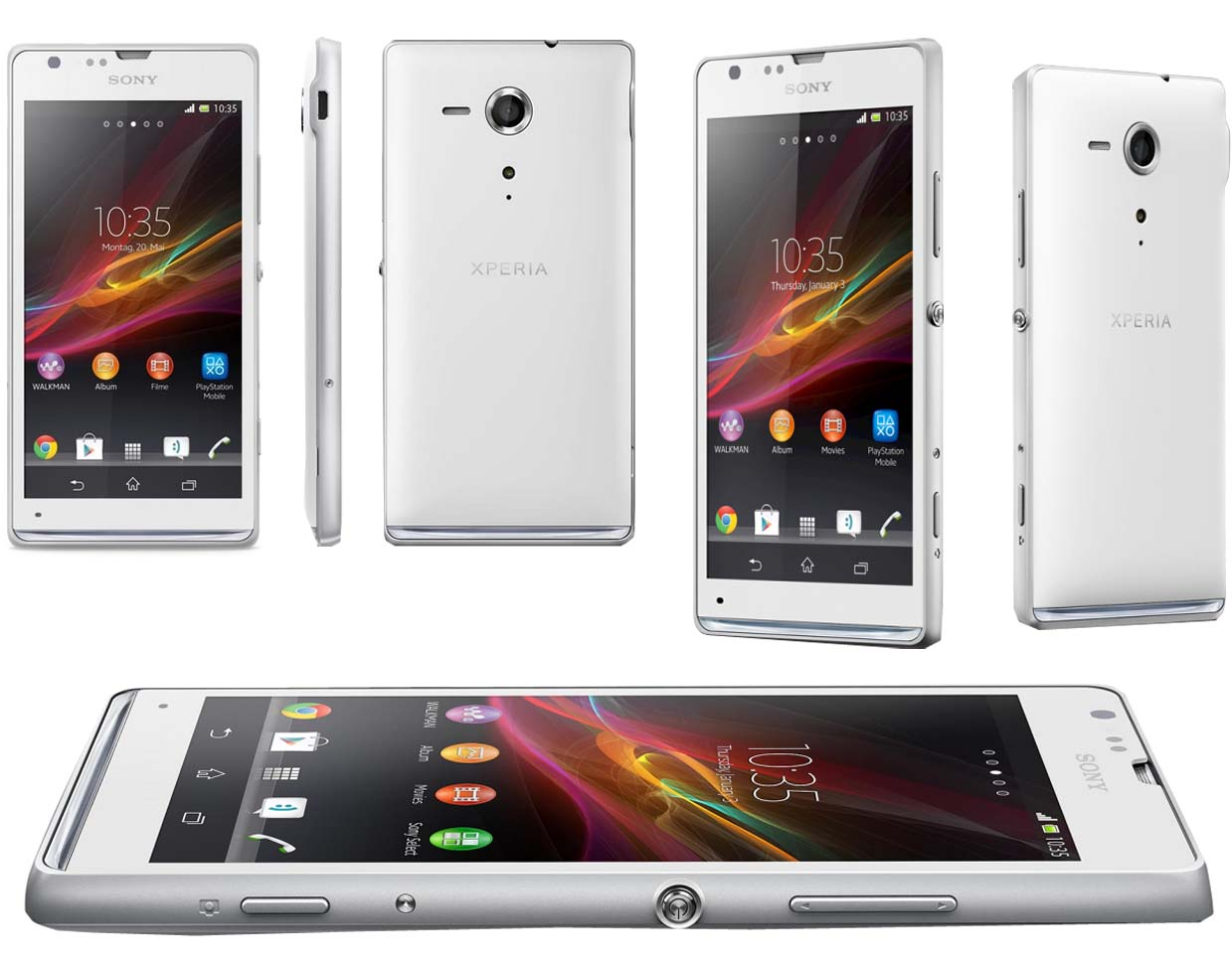 sony-xperia-sp-white-silver-copy-29309-zoom.jpg