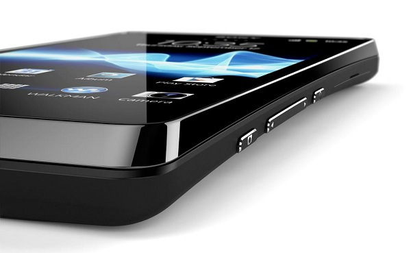 sony-xperia-t-bent-back.jpg