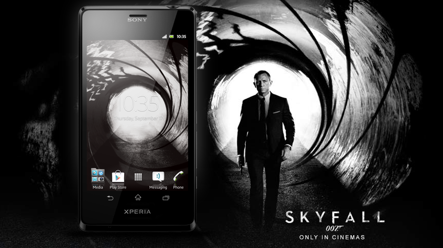 sony-xperia-t-contest-skyfall.png