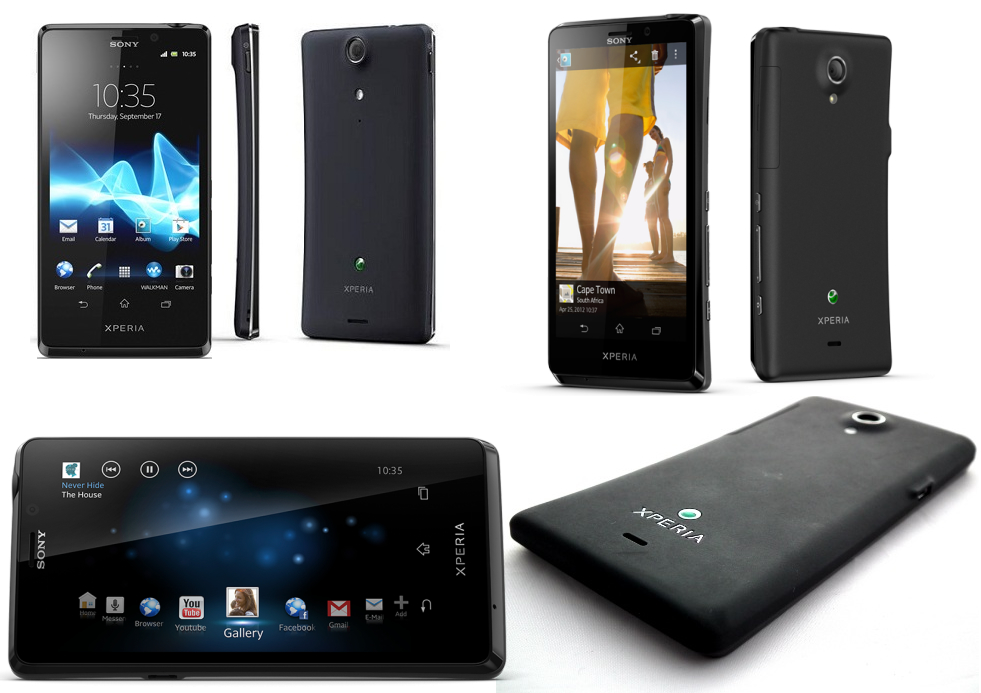 sony-xperia-t-pictures.jpg